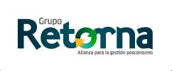 Plataforma Educativa Grupo Retorna